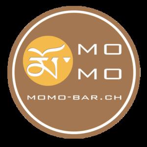 momo-bar.ch - tibetan momo restaurant in Horgen Zurich